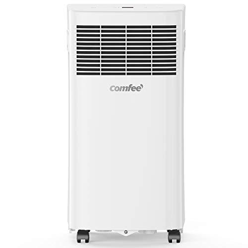 Comfee MPPHA-05CRN7 Mobiles Klimagerät, 680 W,...