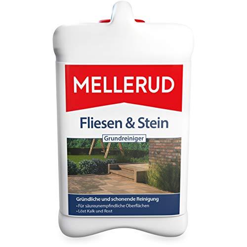 Mellerud Fliesen & Stein Grundreiniger –...