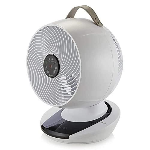 Meaco, Meacofan 1056 Leiser Ventilator - DC...