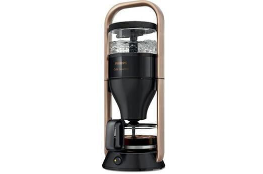 Philips HD5408/20 Café Gourmet Kaffeemaschine