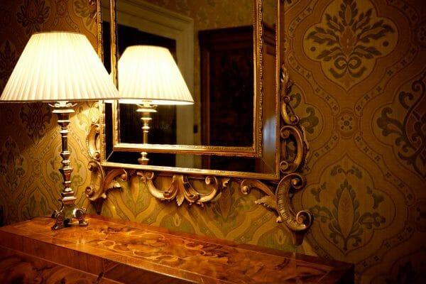 der Spiegel Vorschau