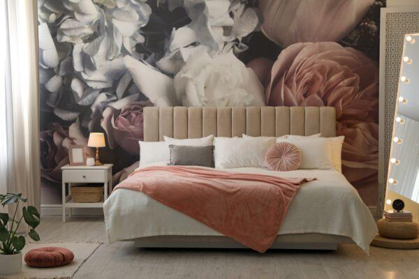 Neues Bett Vorschau