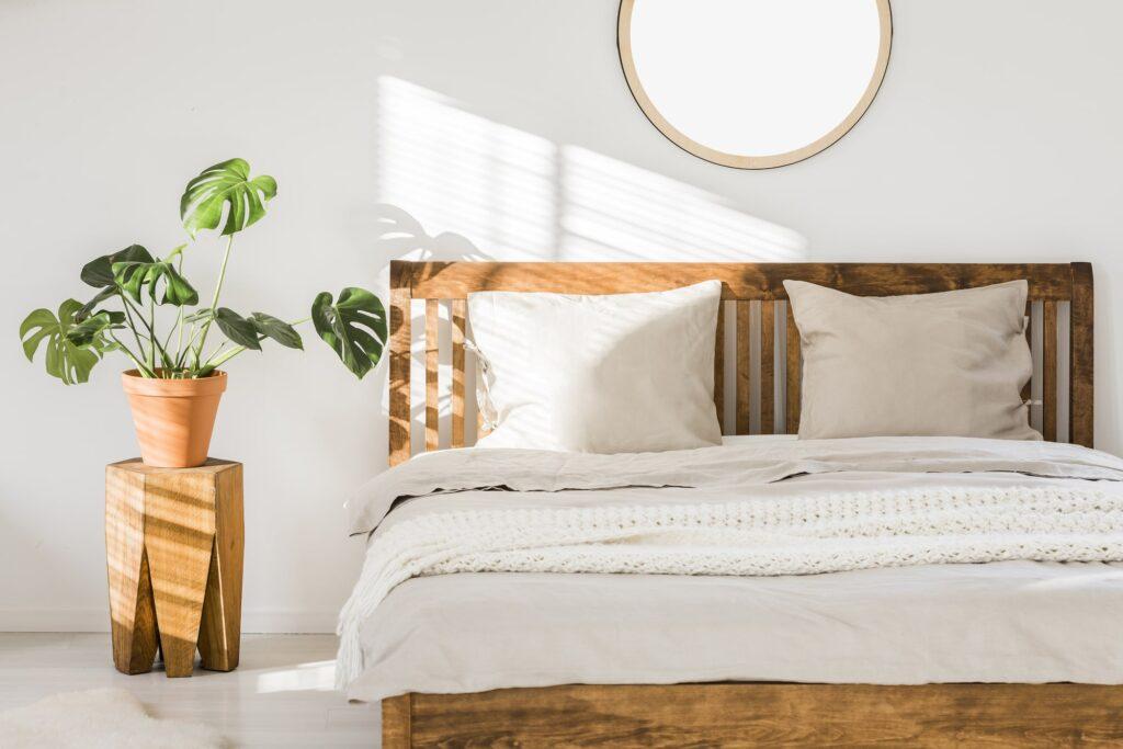 Neues Bett galerie1
