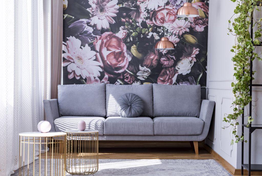 Sofa Galerie1