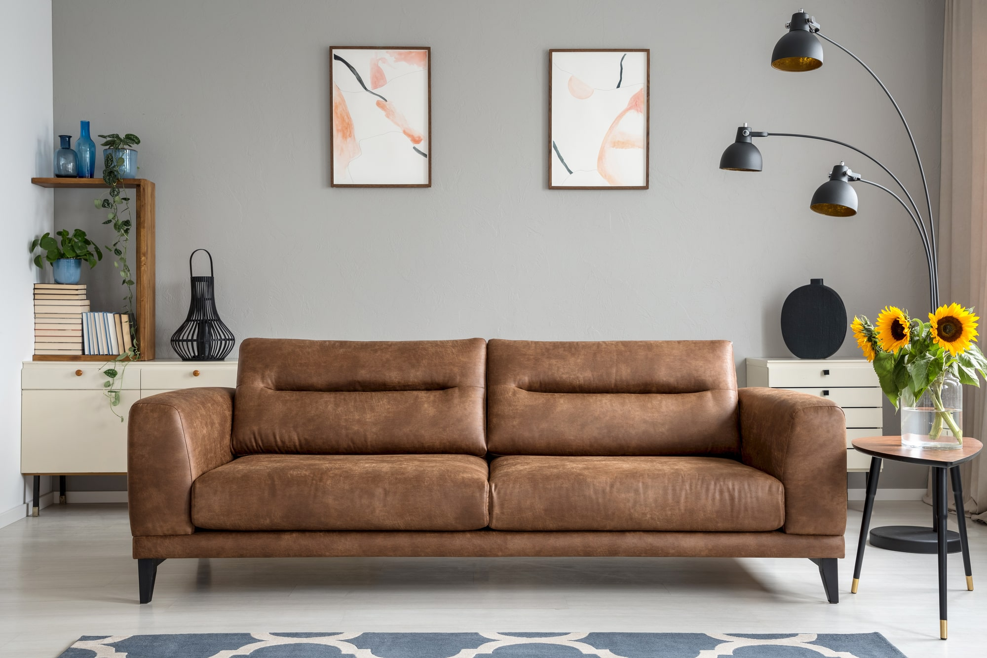 Sofa Vorschau
