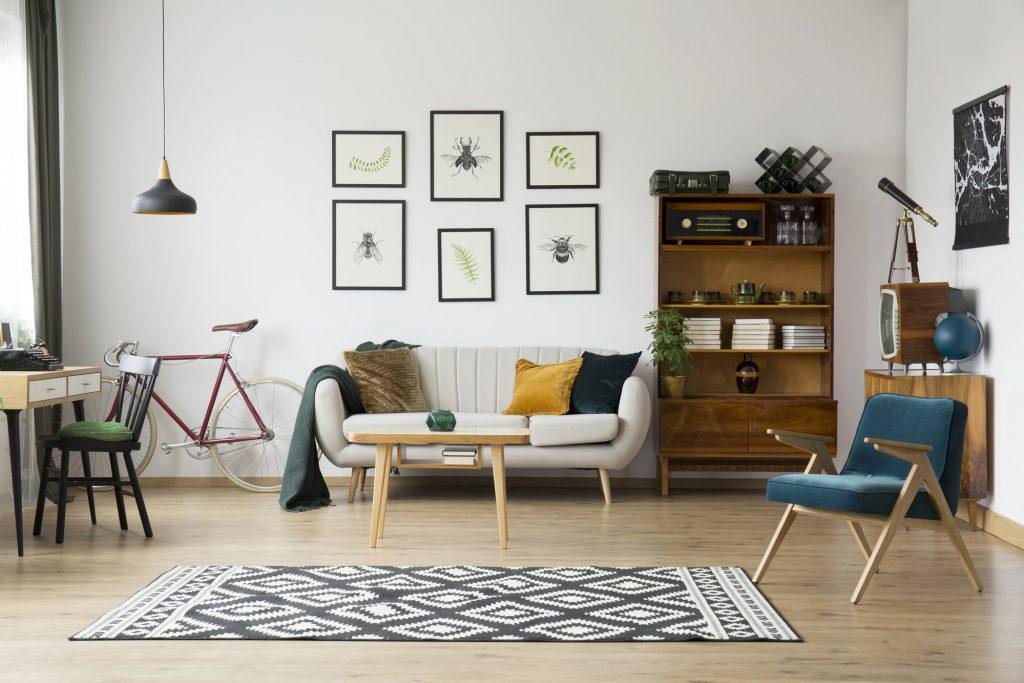 Teppiche Galerie2