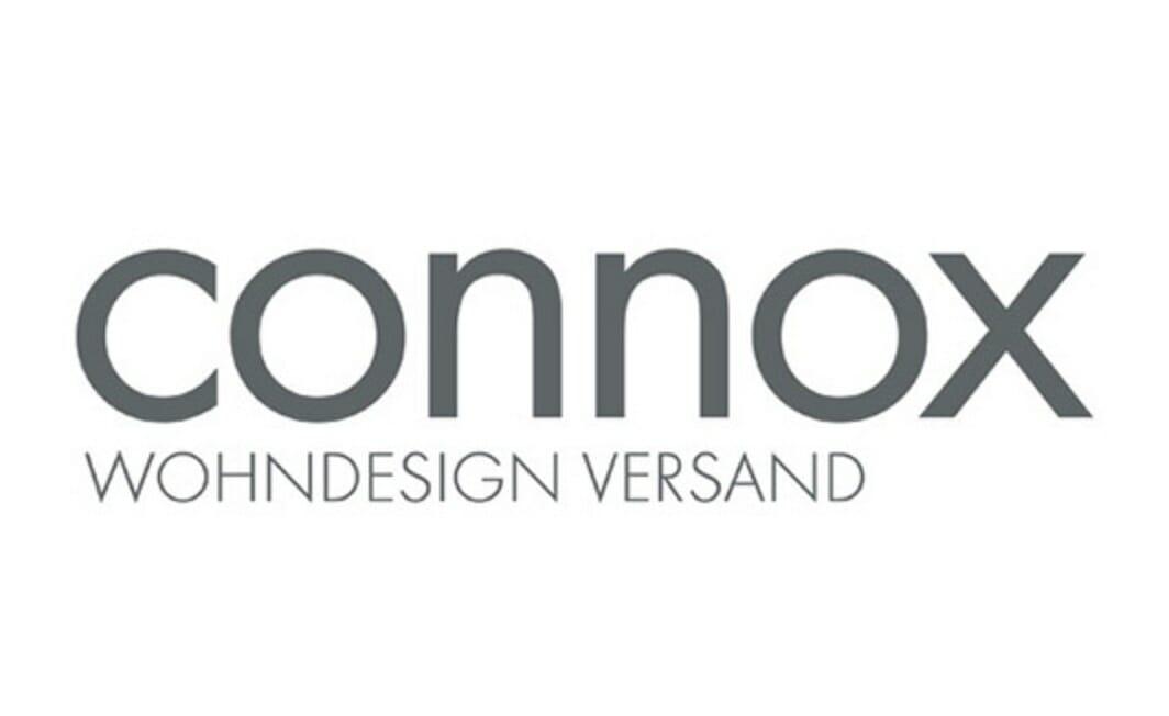 connox Logo