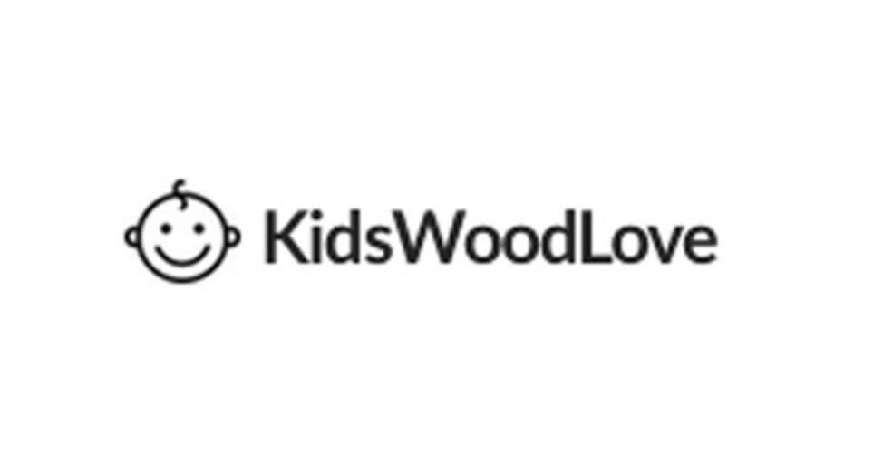 kidswoodlove Logo