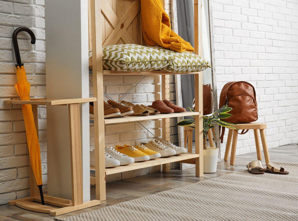 Schuhschrank Galerie1