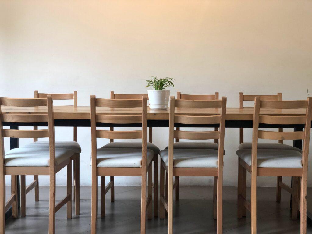 Alles zum Tisch Esstisch Galerie1