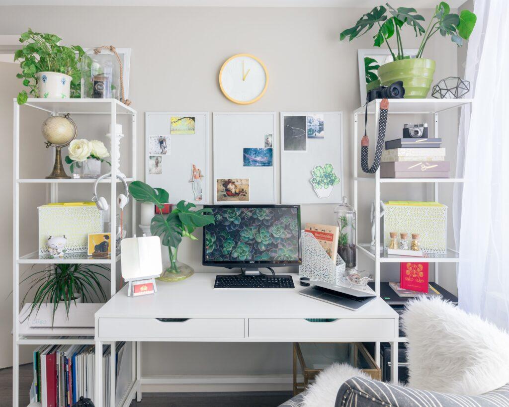 Alles zum Tisch Schreibtisch Galerie3