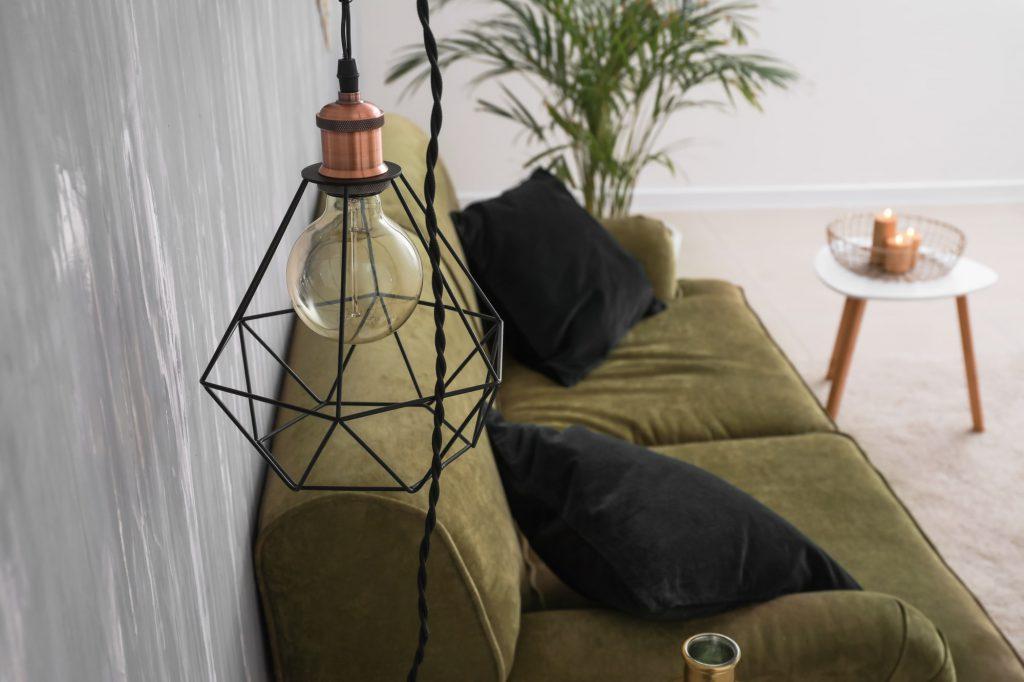 Lampen Galerie1-min