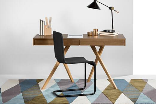 Darcey Schreibtisch