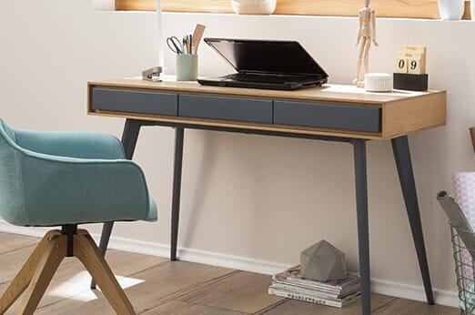 Schreibtisch Danica