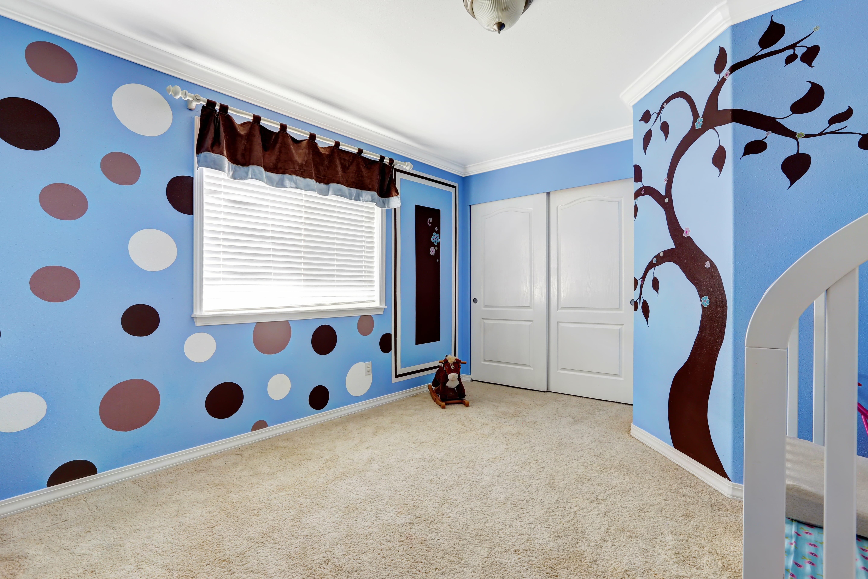 wandbilder deko nicht nur f r das kinderzimmer 7roomz. Black Bedroom Furniture Sets. Home Design Ideas