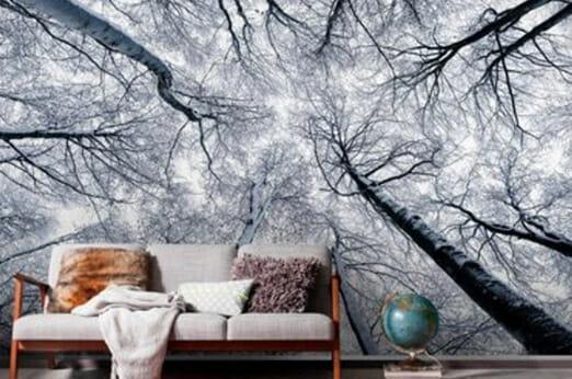 komar vlies fototapete up 7roomz. Black Bedroom Furniture Sets. Home Design Ideas