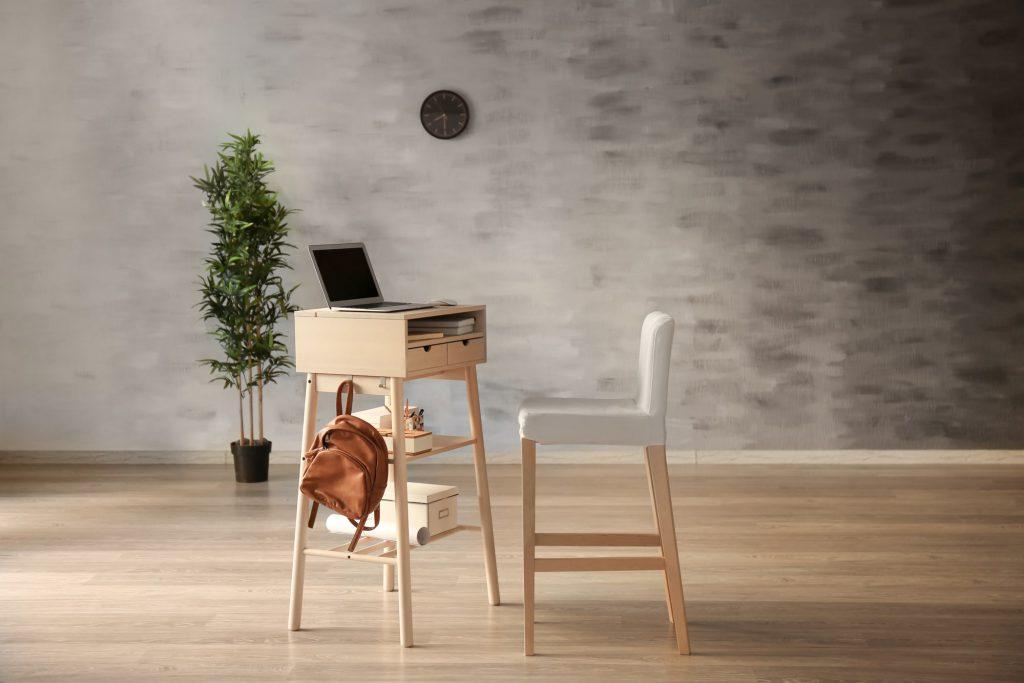 Platzsparende Möbel Galerie2