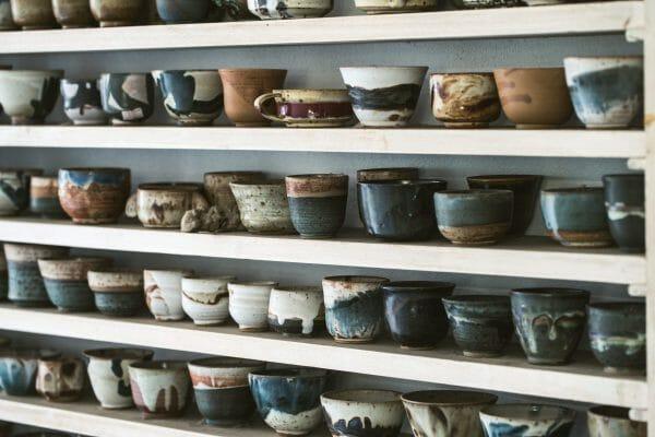 Keramik Vorschau