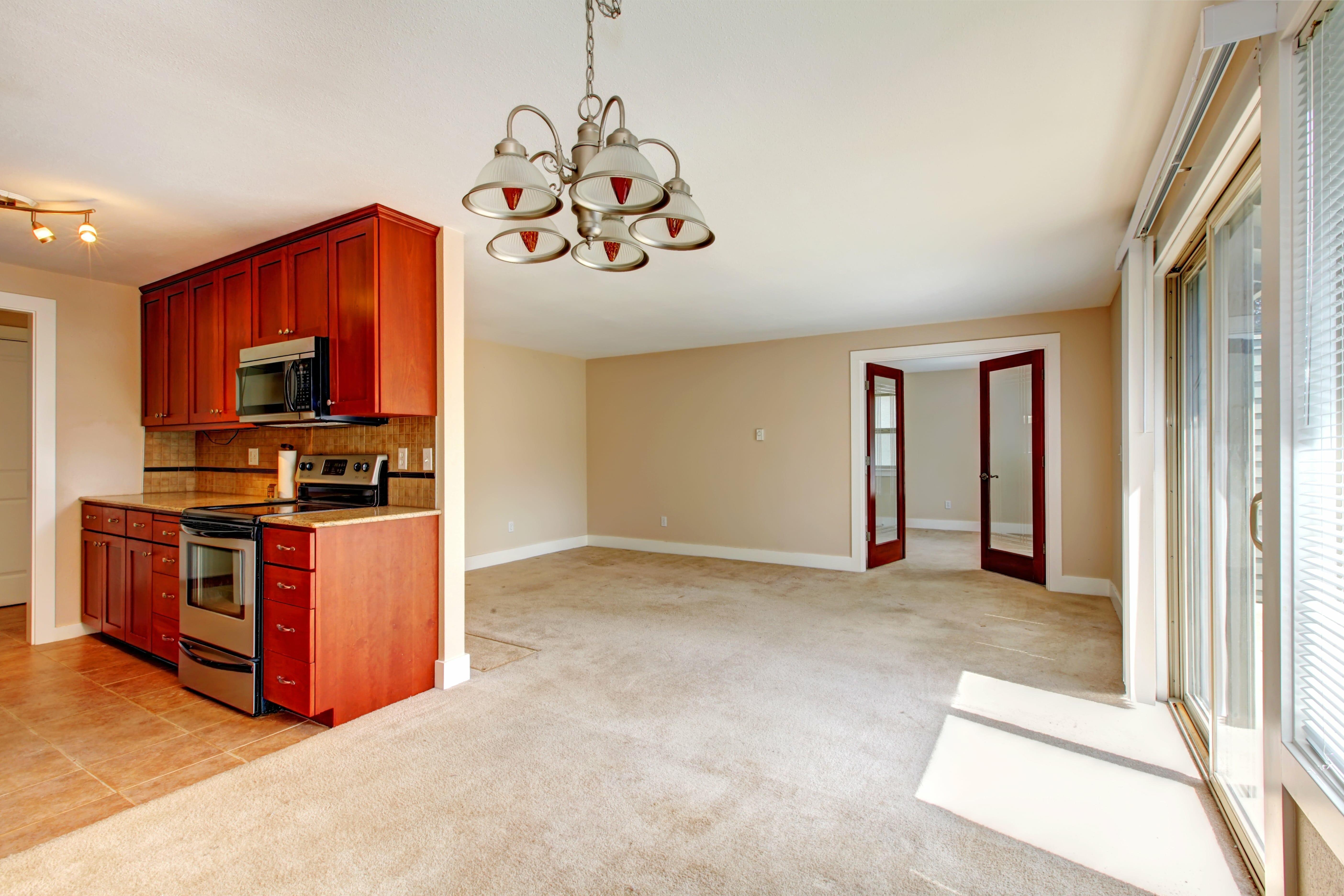 kleine k chen so m sst ihr keine abstriche machen 7roomz. Black Bedroom Furniture Sets. Home Design Ideas