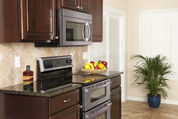 Kleine Küchen Vorschau