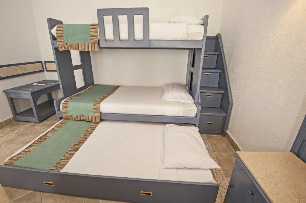 Platzsparende Mobel Ideen Fur Kleine Raume 7roomz