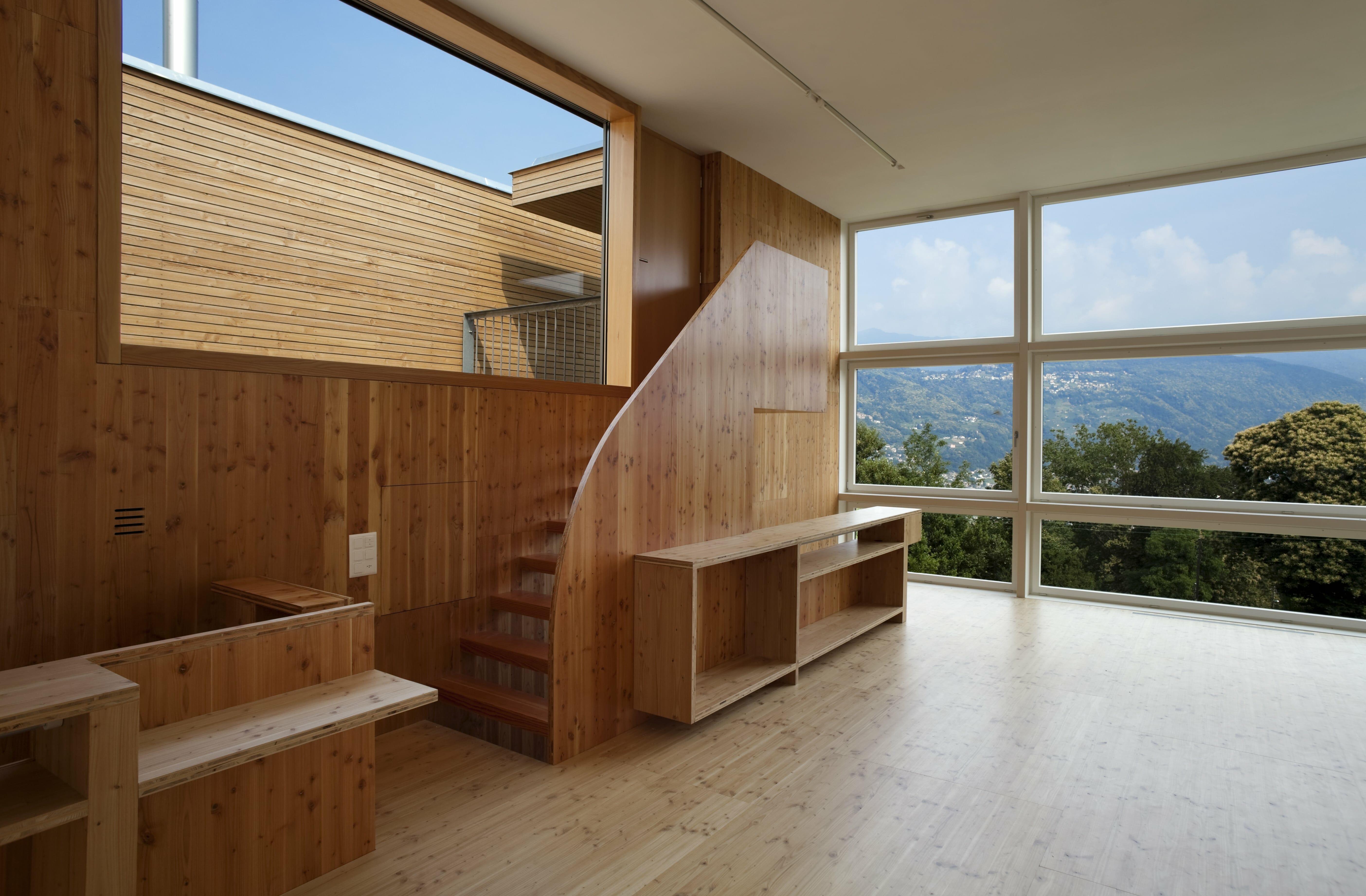 Platzsparende Möbel - Ideen für kleine Räume - 7ROOMZ