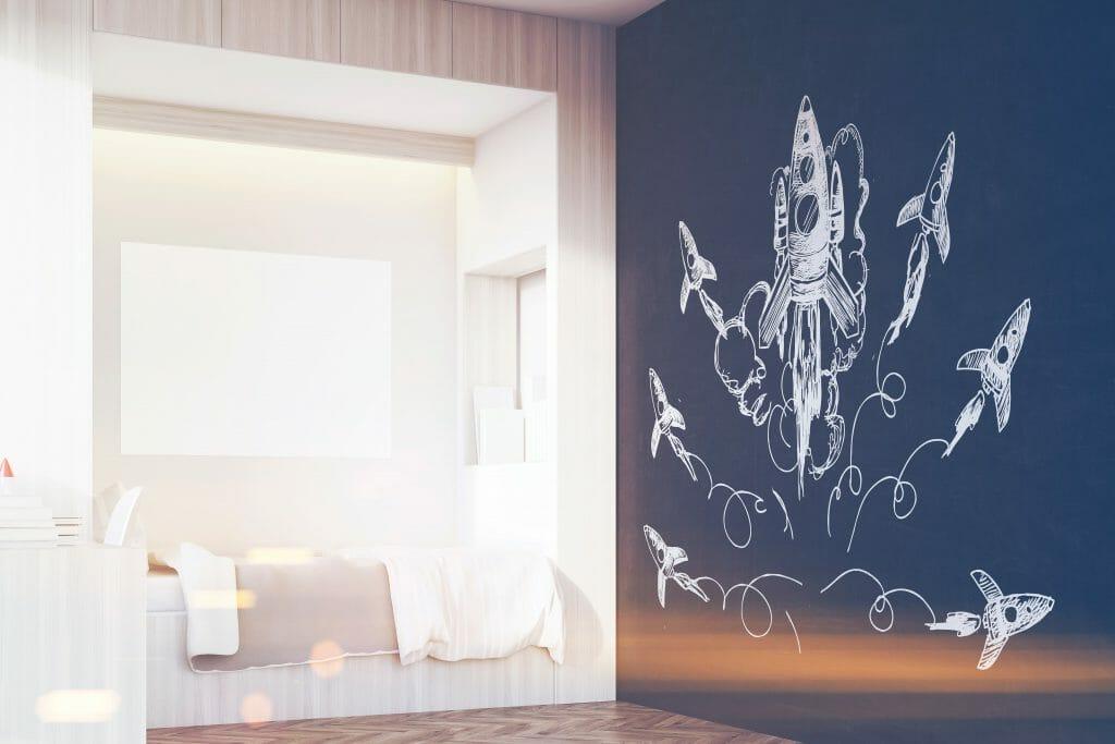 Wandbilder Galerie 3