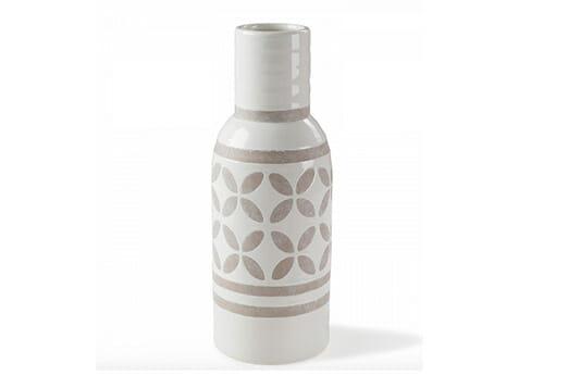 Vase ARES I