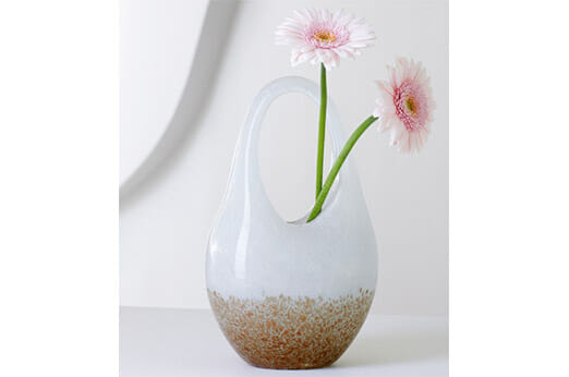 Vase Bella II