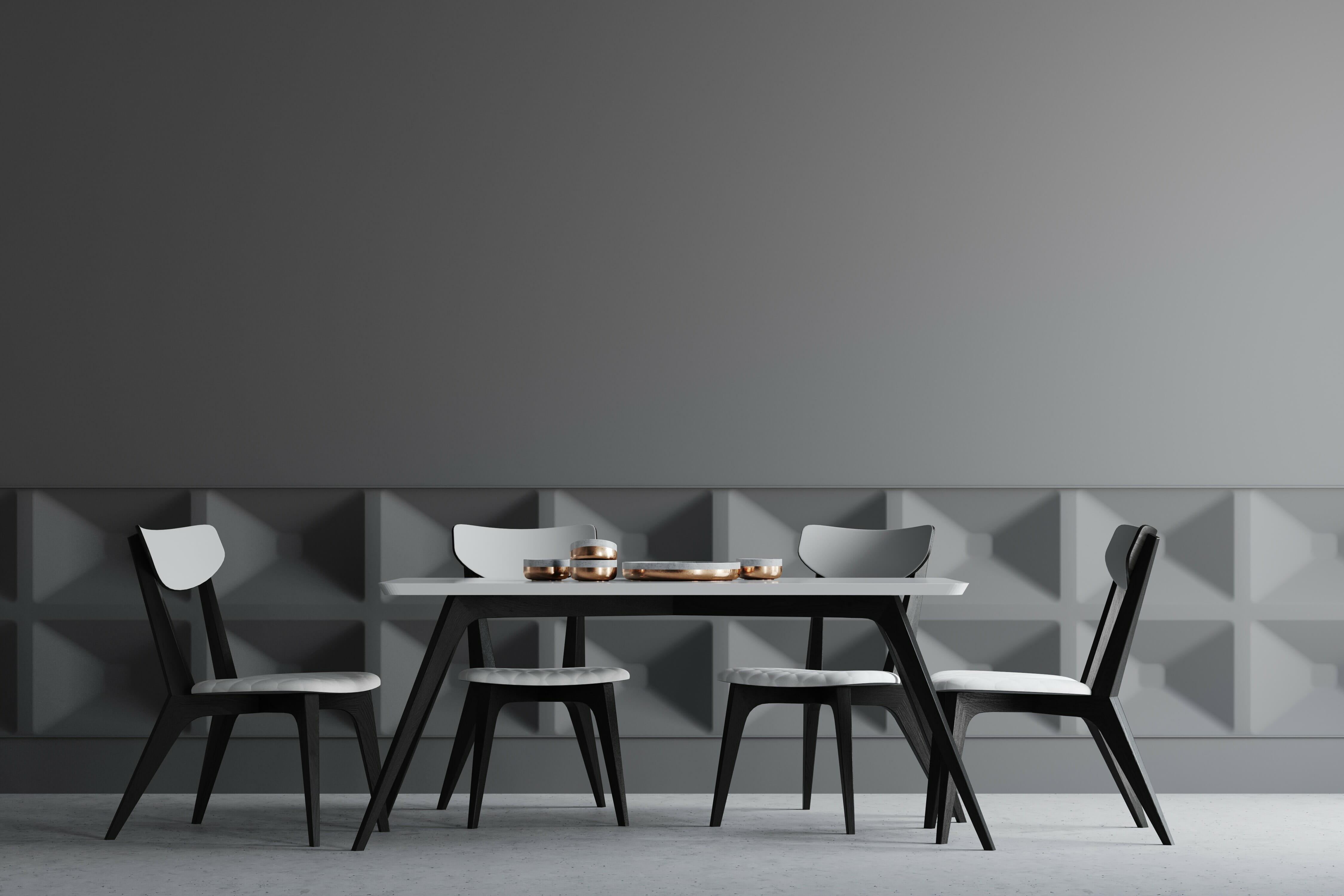 dunkle wandfarbe wirklich immer eine schlechte wahl 7roomz. Black Bedroom Furniture Sets. Home Design Ideas