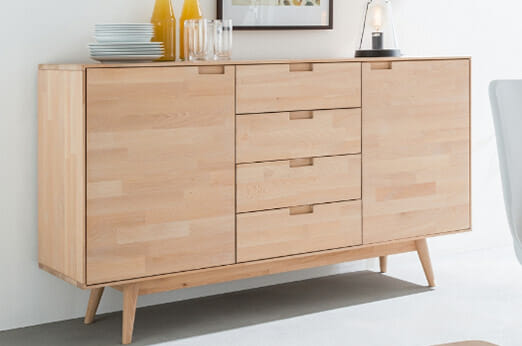 Sideboard Finsby