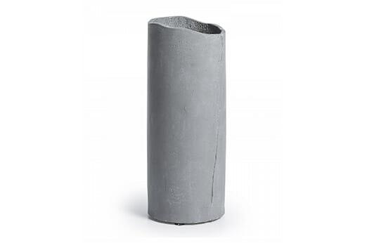 Vase NILLE