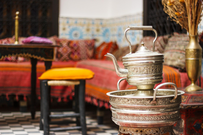 Marokko Flair Galerie 2