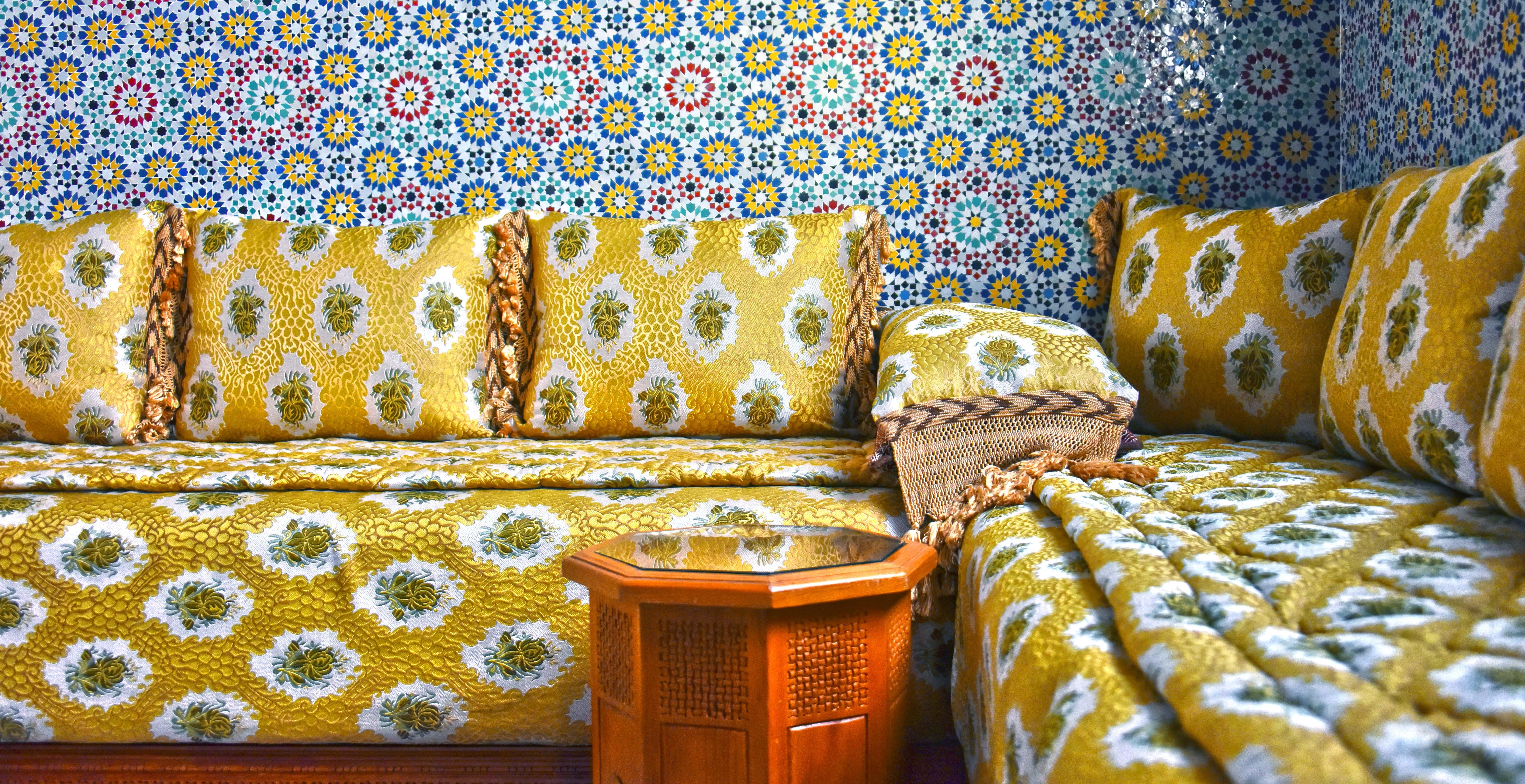Marokko Flair Galerie 3