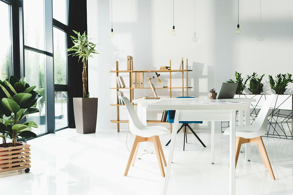 das zeitlose charisma vom modernen apartment design, das zeitlose design des – athletbook, Design ideen