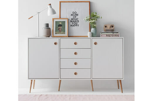 Sideboard Janos