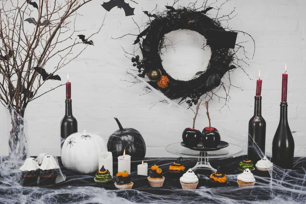 Halloween 2018 Galerie 2