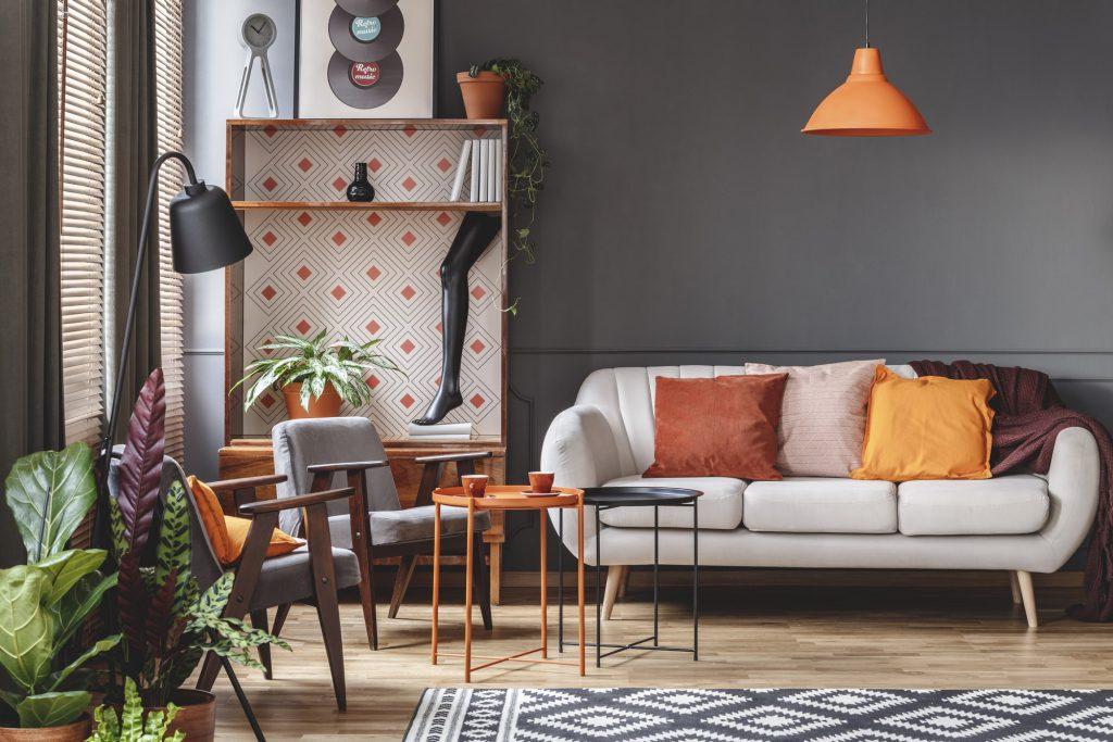 Herbstfarbe Orange Galerie3