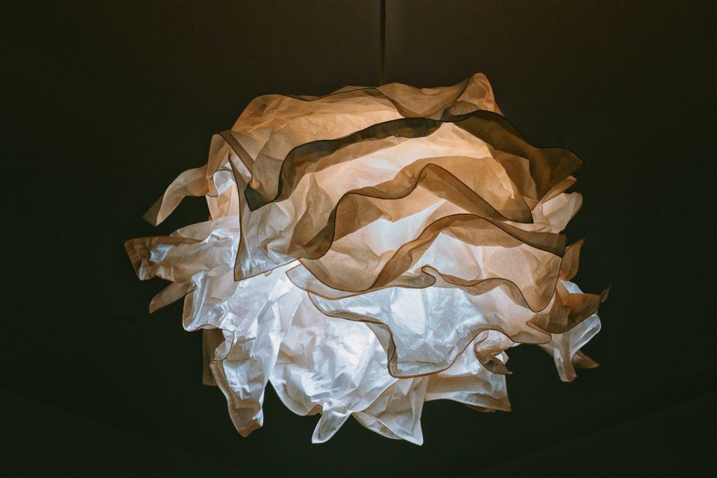 Papierleuchten Galerie2