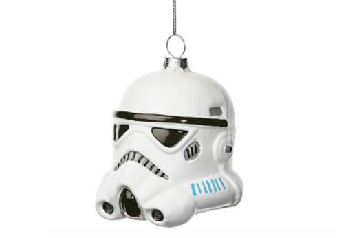 """STAR WARS Anhänger """"Stormtrooper"""""""