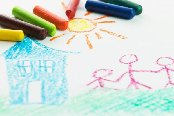 Bilder von Kindern Vorschau