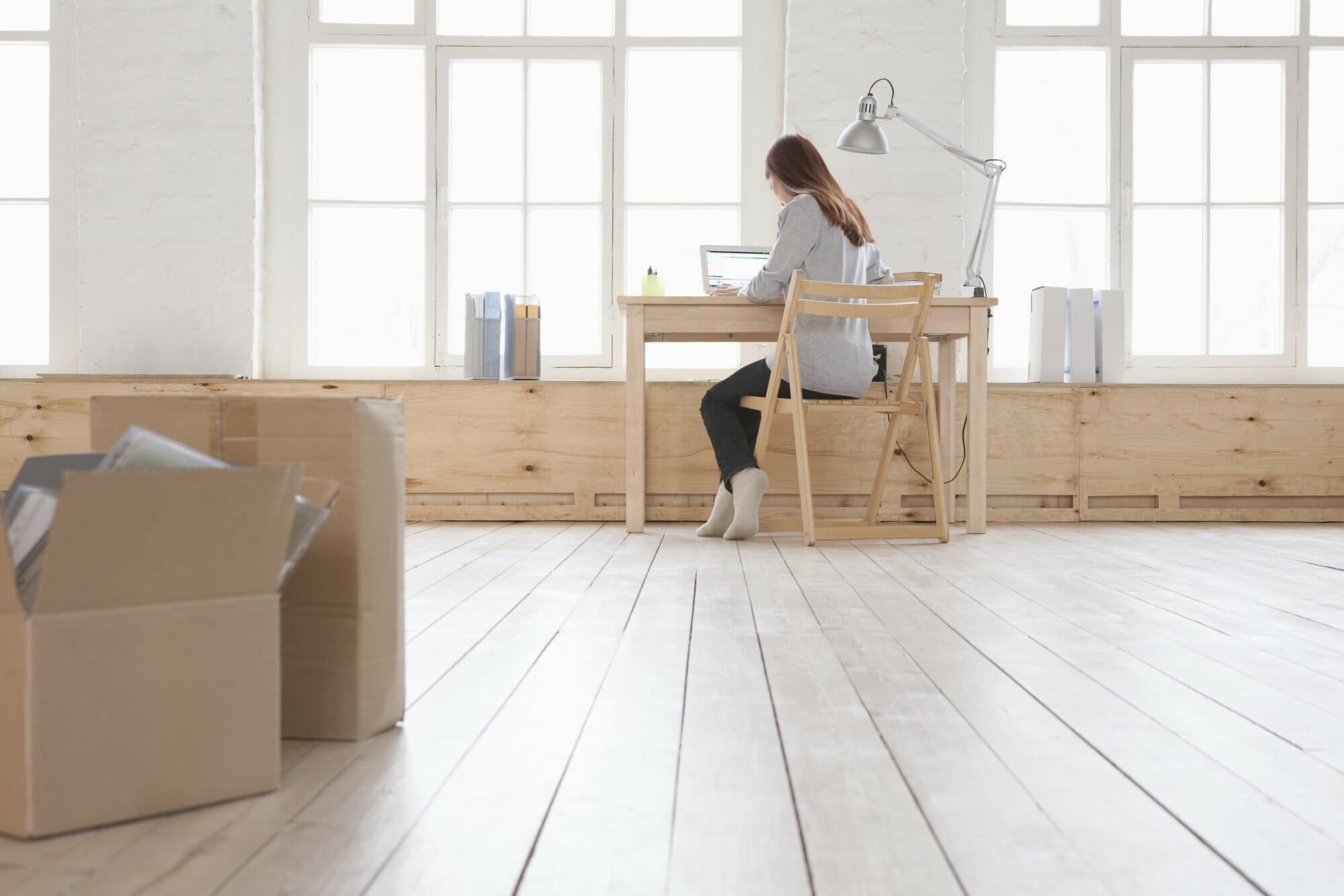 Möbel leihen Vorschau