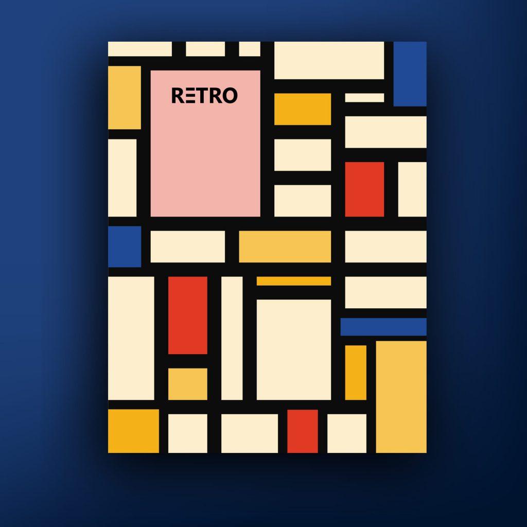 Bauhaus Galerie 2