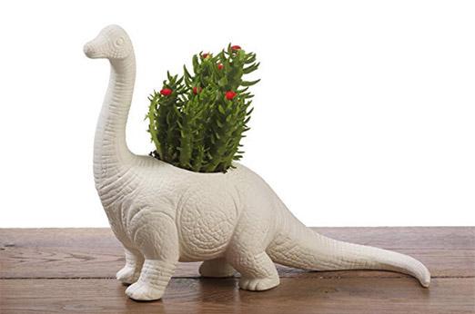 Dinosaurier Deko Galerie 2