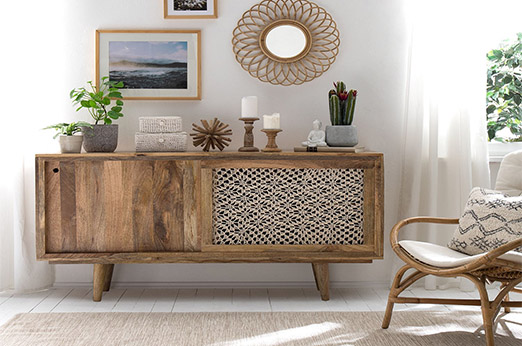 Sideboard Chibia