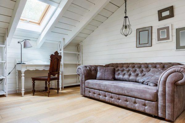 Cottage Stil Vorschau