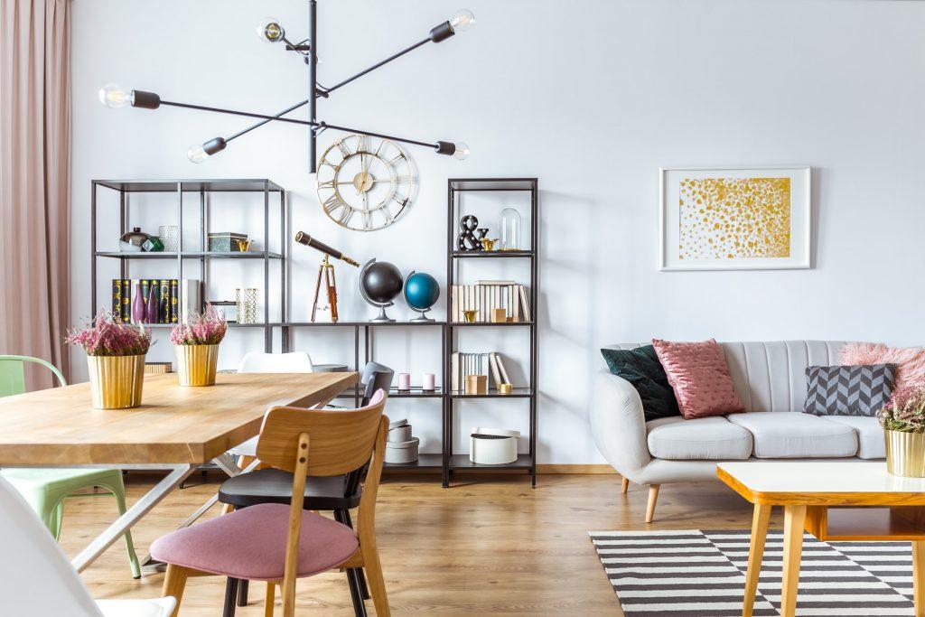 Tiny Living Galerie 2