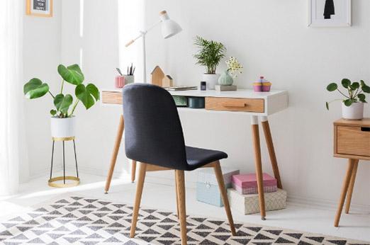 Schreibtisch Lewin