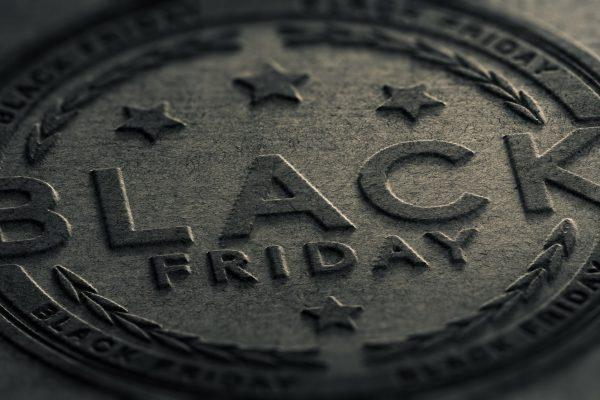 Black Friday Shopping Tips Vorschau