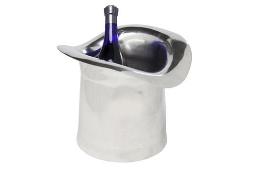 Weinkühler Gentleman